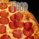 fotofino-categories-food