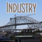 fotofino-categories-industry
