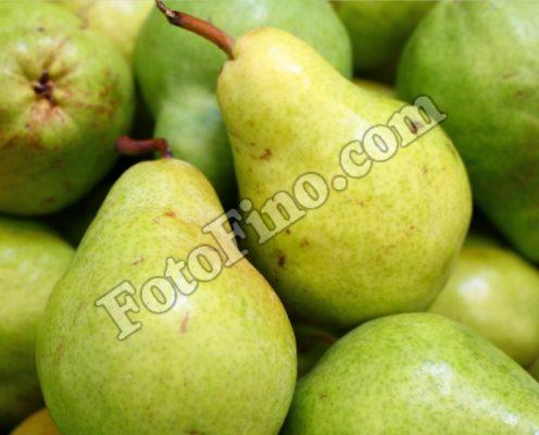 Pears - FotoFino.com