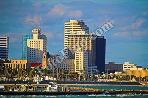 Cityscape - FotoFino.com