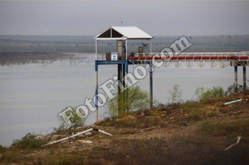 Water Supply Pump Station - FotoFino.com