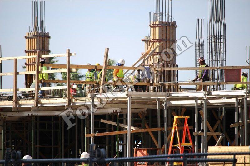 Construction Workers - FotoFino.com