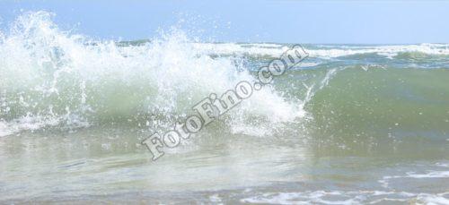 Ocean Wave - FotoFino.com