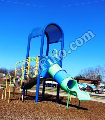 Playground - FotoFino.com