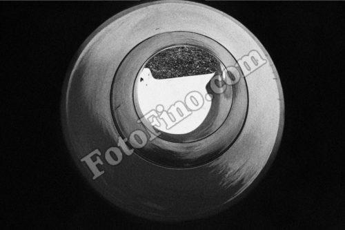 Playground Slide - FotoFino.com