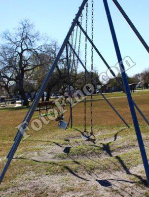 Swings - FotoFino.com
