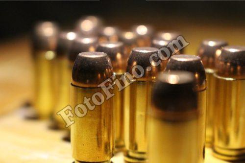 Ammo 2 - FotoFino.com