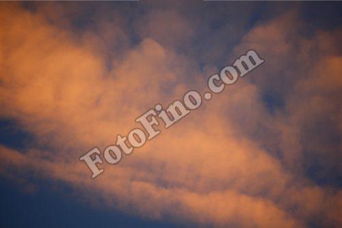 Clouds - FotoFino.com