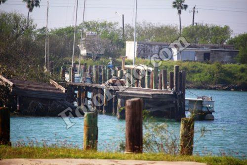 Dock - FotoFino.com