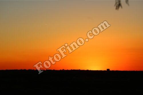 Sunrise - FotoFino.com