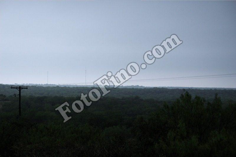Landscape-1 - FotoFino.com