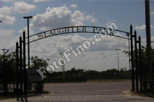 Slaughter Park - FotoFino.com