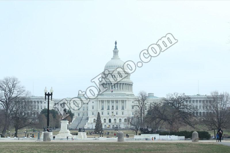 U.S. Capital - FotoFino.com