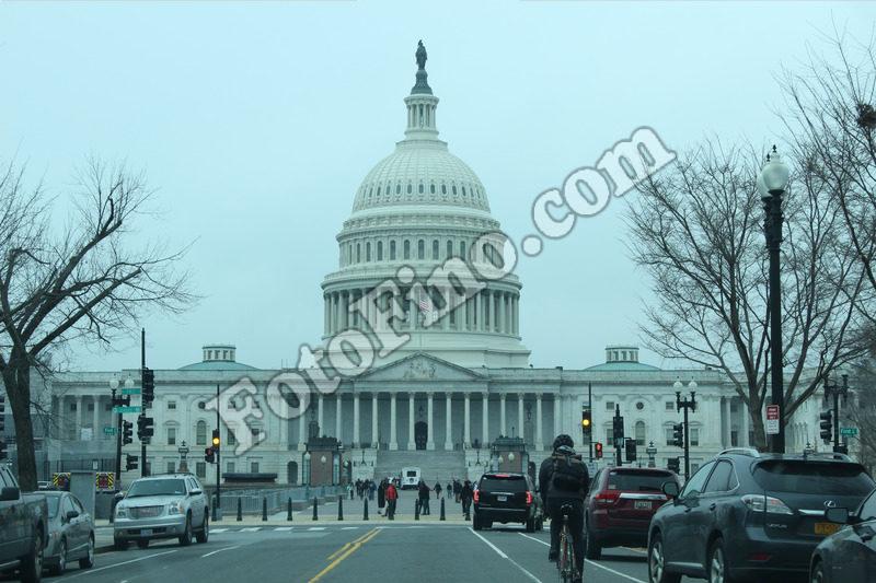 United States Capital - FotoFino.com