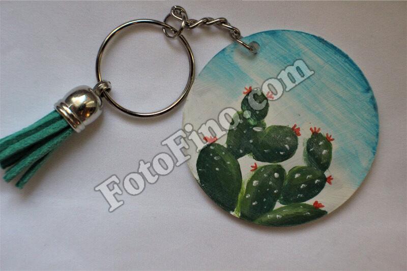 Cactus - FotoFino.com