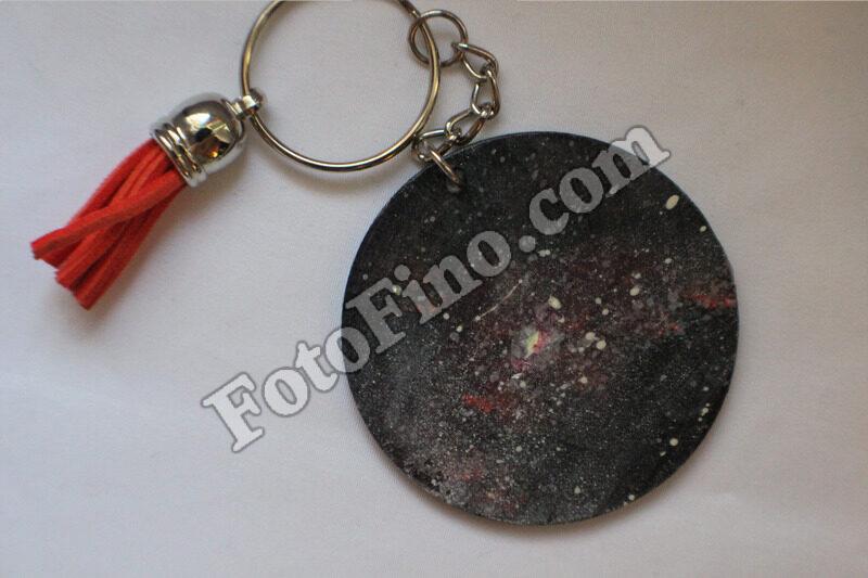 Space Painting - FotoFino.com