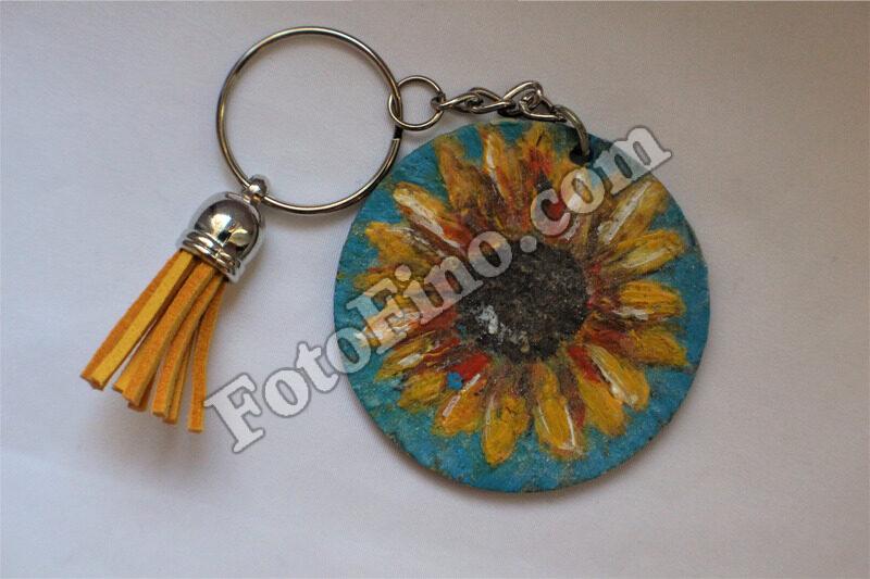 Sunflower - FotoFino.com
